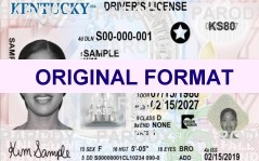 KENTUCKY FAKE ID CARD, SCANNABLE FAKE IDS KENTUCKY, BUY KENTUCKY FAKEIDS AND FAKE IDENTIFICATION
