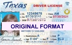 texan fakeids, fake id from texas, fake texas driver license, fake id texas